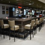 Bar - MFC Kloosterhof