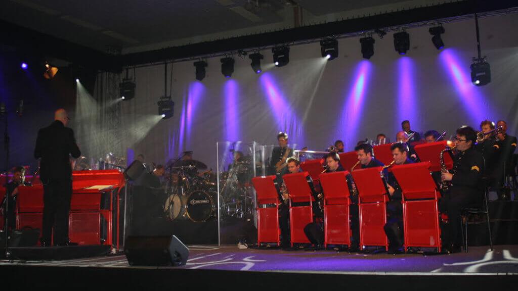 muziek evenement - MFC Kloosterhof
